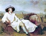 Goethe in Italian Countryside-759px-Johann_Heinrich_Wilhelm_Tischbein_007