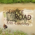 Service_road_postcard