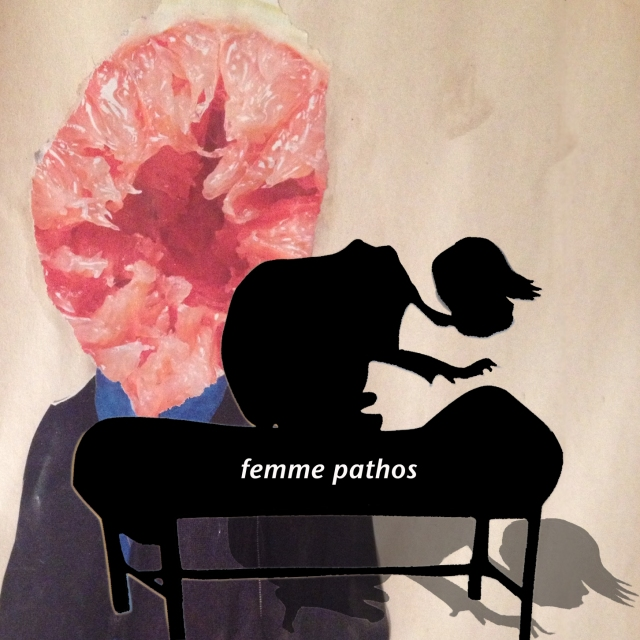 femme pathos logo copy